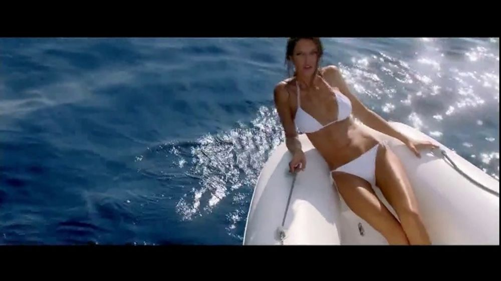 Dolce gabbana light blue tv commercial the new chapter ispot mozeypictures Gallery