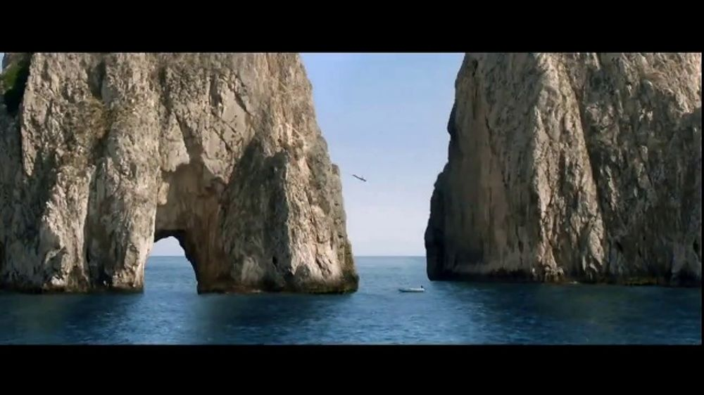 Dolce Amp Gabbana Light Blue Tv Commercial The New Chapter
