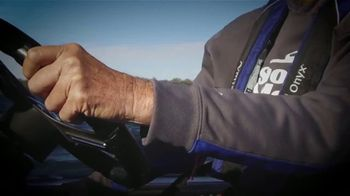 Smooth Moves Seats TV Spot, 'Air Suspension' - Thumbnail 2