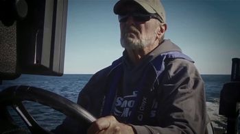 Smooth Moves Seats TV Spot, 'Air Suspension' - Thumbnail 4