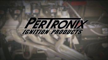 Pertronix TV Spot, 'More Energy' - Thumbnail 7