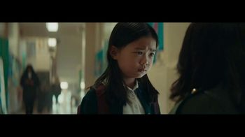 Macy's TV Spot, '2018 Mother's Day: Separation Anxiety' - Thumbnail 1