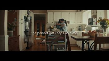 Macy's TV Spot, '2018 Mother's Day: Separation Anxiety'