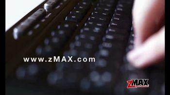 zMax TV Spot, 'All Summer Long' - Thumbnail 8