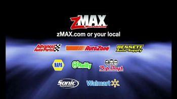 zMax TV Spot, 'All Summer Long' - Thumbnail 9