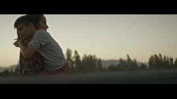 Ram 1500 TV Spot, 'Herramienta: en el Campo' [Spanish] [T1] - Thumbnail 2