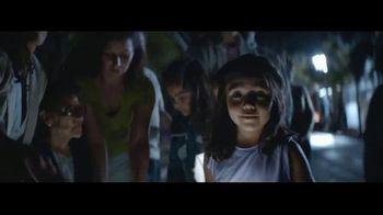 Ram 1500 TV Spot, 'Herramienta: en el Campo' [Spanish] [T1] - Thumbnail 5