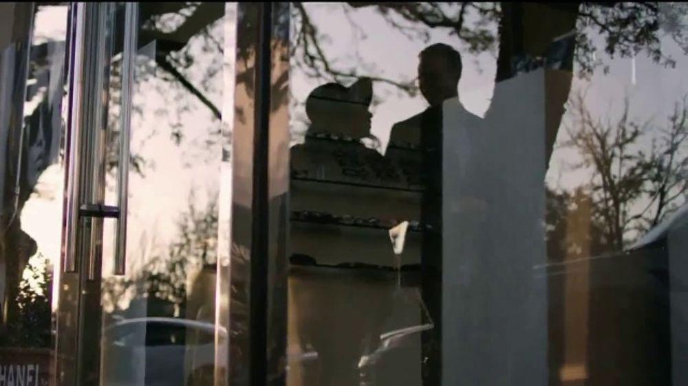 Poshmark TV Commercial, 'Loving Community'