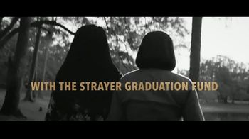 Strayer University TV Spot, 'Magical Piggy Bank' - Thumbnail 10