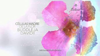 Teatrical Células Madre TV Spot, 'La vida' [Spanish] - Thumbnail 4