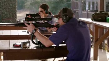 Bass Pro Shops Go Outdoors Event & Sale TV Spot, 'Bear Archery Cruzer' - Thumbnail 2
