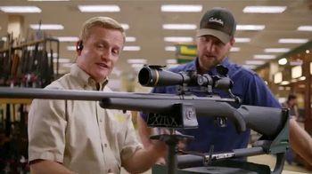 Bass Pro Shops Go Outdoors Event & Sale TV Spot, 'Bear Archery Cruzer' - Thumbnail 6