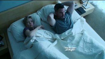 My Pillow TV Spot, 'Deep Sleep: 50% Off' - Thumbnail 1