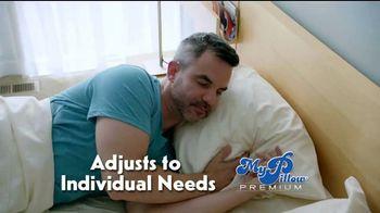 My Pillow TV Spot, 'Deep Sleep: 50% Off' - Thumbnail 3
