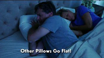 My Pillow TV Spot, 'Deep Sleep: 50% Off' - Thumbnail 4