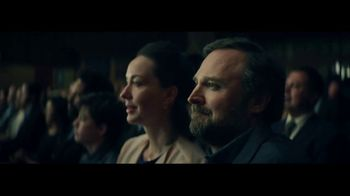 Whirlpool TV Spot, 'Congrats, Parents 1: Stories of Care'