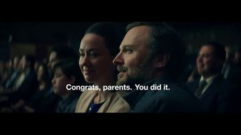Whirlpool TV Spot, 'Congrats, Parents 1: Stories of Care' - Thumbnail 10