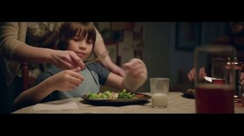 Whirlpool TV Spot, 'Congrats, Parents 1: Stories of Care' - Thumbnail 7