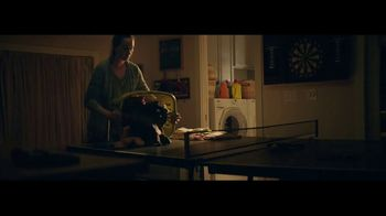 Whirlpool TV Spot, 'Congrats, Parents' Song by Johnny Cash