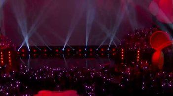 Radio Disney Music Awards TV Spot, 'Shape Your RDM Sweepstakes' - Thumbnail 1