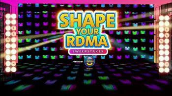 Radio Disney Music Awards TV Spot, 'Shape Your RDM Sweepstakes' - Thumbnail 10