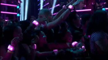 Radio Disney Music Awards TV Spot, 'Shape Your RDM Sweepstakes' - Thumbnail 2