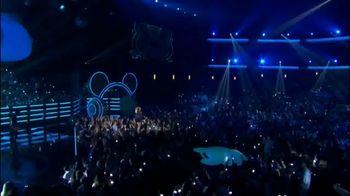 Radio Disney Music Awards TV Spot, 'Shape Your RDM Sweepstakes' - Thumbnail 5