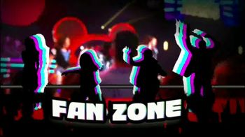 Radio Disney Music Awards TV Spot, 'Shape Your RDM Sweepstakes' - Thumbnail 6