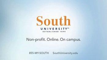 South University TV Spot, 'The South Way' - Thumbnail 10