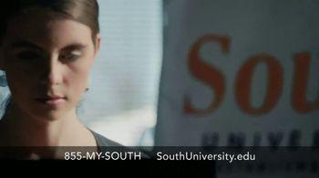 South University TV Spot, 'The South Way' - Thumbnail 2