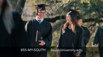 South University TV Spot, 'The South Way' - Thumbnail 6