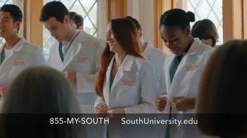 South University TV Spot, 'The South Way' - Thumbnail 7