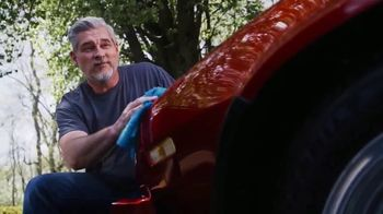 MYCHANIC TV Spot, 'Car Lovers' - 120 commercial airings