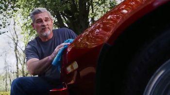 MYCHANIC TV Spot, 'Car Lovers' - Thumbnail 3