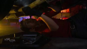 MYCHANIC TV Spot, 'Car Lovers' - Thumbnail 4