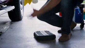 MYCHANIC TV Spot, 'Car Lovers' - Thumbnail 7