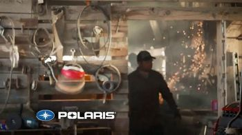 Polaris Spring Sales Event TV Spot, 'Ranger Crew XP 1000' - Thumbnail 1