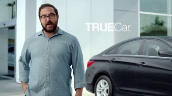 TrueCar TV Spot, 'Used' - Thumbnail 2