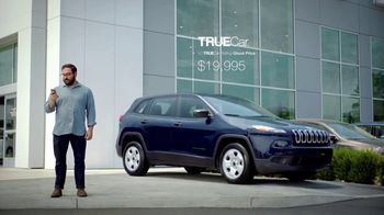TrueCar TV Spot, 'Used' - Thumbnail 6