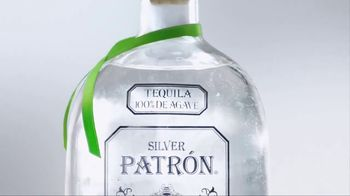 Silver Patron TV Spot, 'Cinco de Mayo' - Thumbnail 9