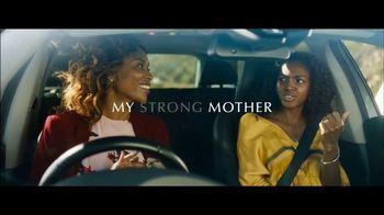 Pandora TV Spot, 'Mother's Day : Bracelet' - Thumbnail 3