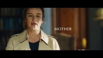 Pandora TV Spot, 'Mother's Day : Bracelet' - Thumbnail 5