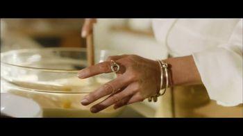 Pandora TV Spot, 'Mother's Day : Bracelet' - Thumbnail 6