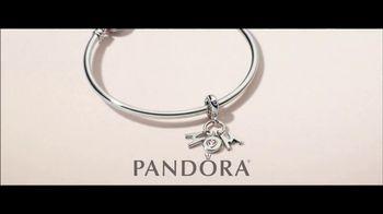 Pandora TV Spot, 'Mother's Day : Bracelet' - Thumbnail 9