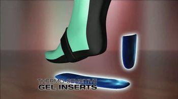 Throbbing Feet thumbnail