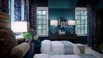 HGTV HOME by Sherwin-Williams TV Spot, '2018 HGTV Smart Home: Smart Life' - Thumbnail 2
