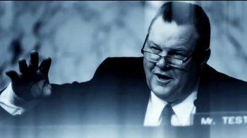 Judicial Crisis Network TV Spot, 'Vote on the Judges' - Thumbnail 9