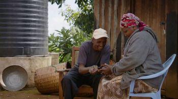 Citi TV Spot, 'Progress Makers: Kenya Tea Development'