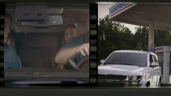Marathon Petroleum TV Spot, 'The Miles Have Meaning: Family at the Zoo' - Thumbnail 3