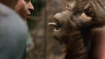 Marathon Petroleum TV Spot, 'The Miles Have Meaning: Family at the Zoo' - Thumbnail 8